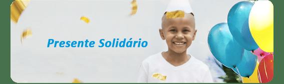 Presente Solidário